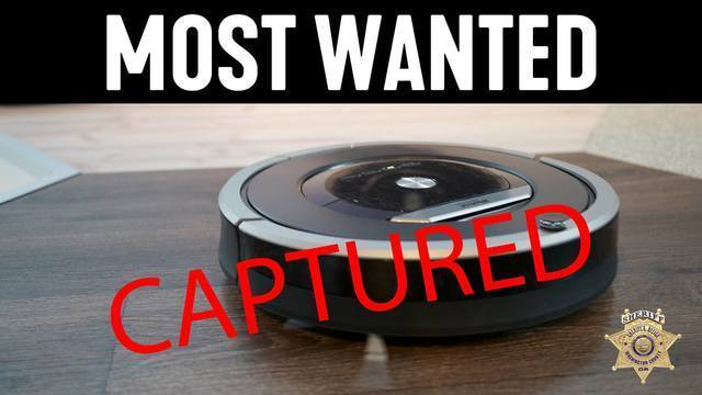 most wanted roomba captured_1554894691131.jpg.jpg