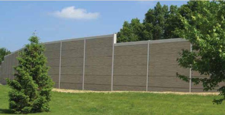 sound barrier walls_1555970038439.JPG.jpg