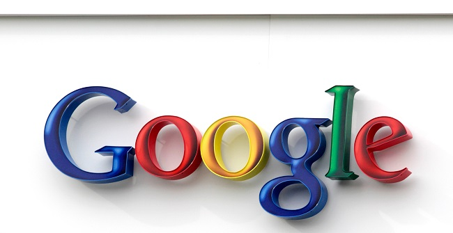 Digital Life Tech Test Google Privacy Tips_103534