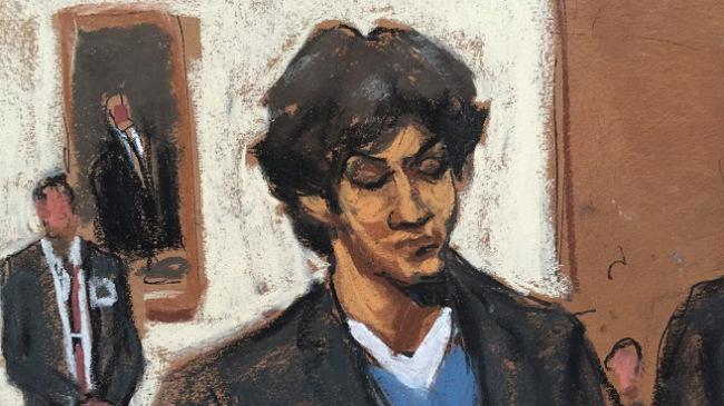 tsarnaev-guilty-close_103781