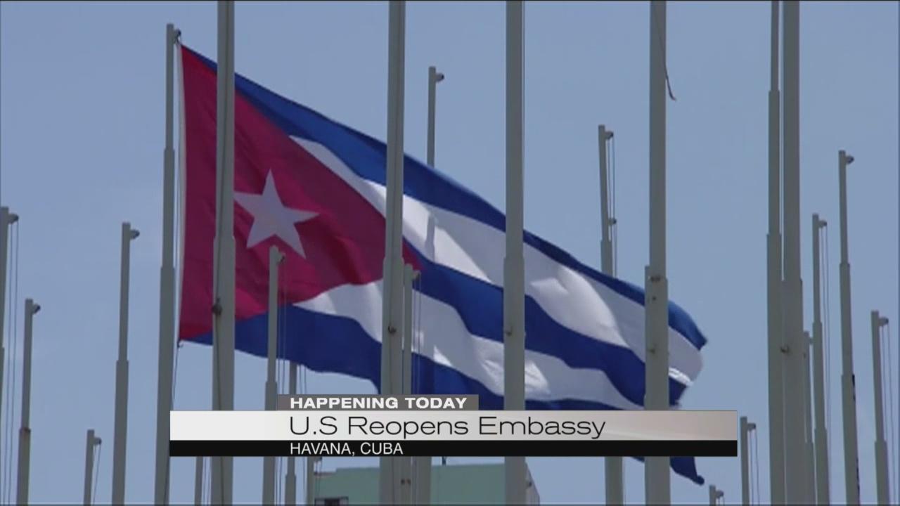 Cuba_113416