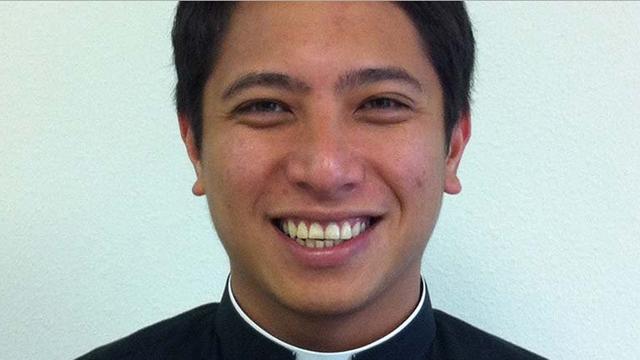 priest_114184