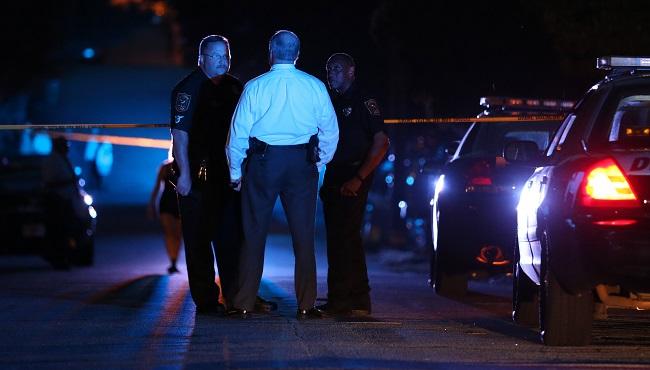 Officer Shot Georgia_116739