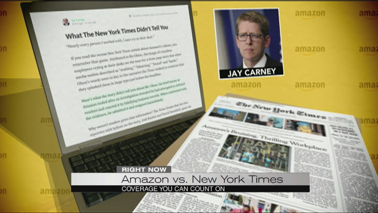 Amazon vs. NY Times_127744
