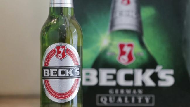 Becks_128334