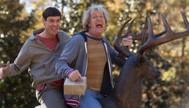 Film Review Dumb and Dumber To_137865