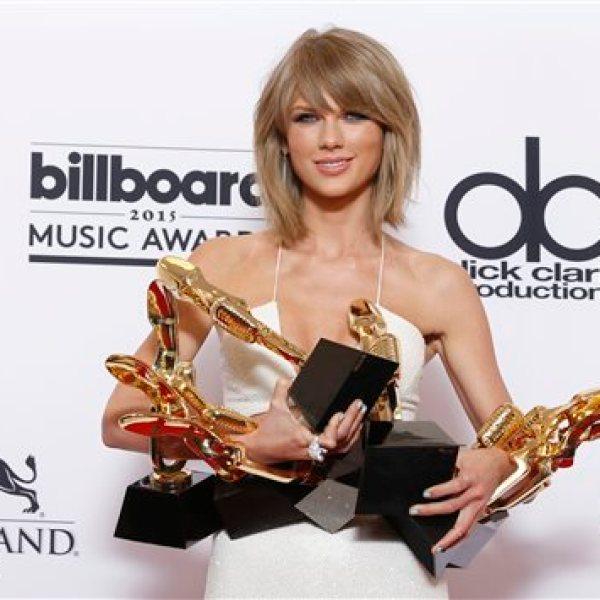 Taylor Swift_103213