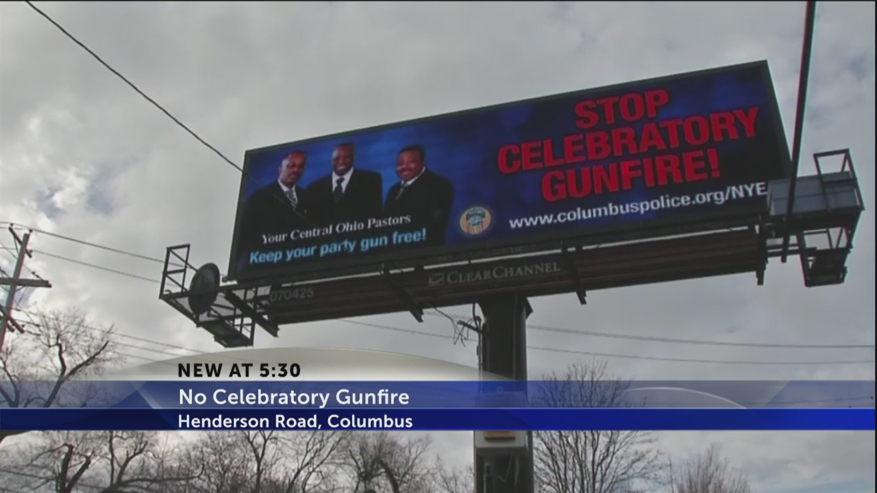 BILLBOARD-GUNFIRE_141490