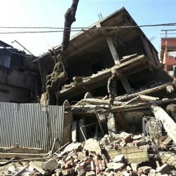 Earthquake_142283