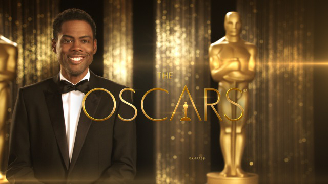 chris-rock-oscars_154504