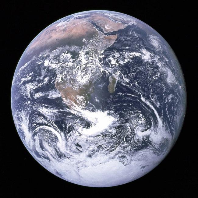Earth_156007