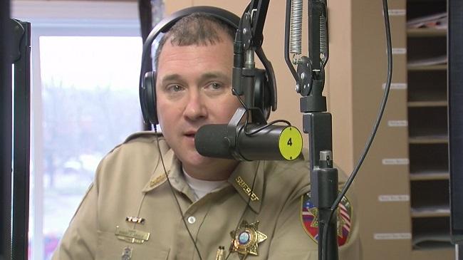 sheriff_153359