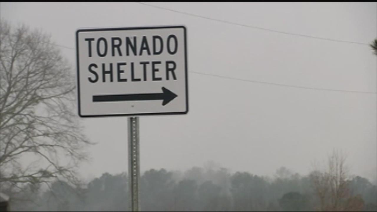 Tornado shelter_154510