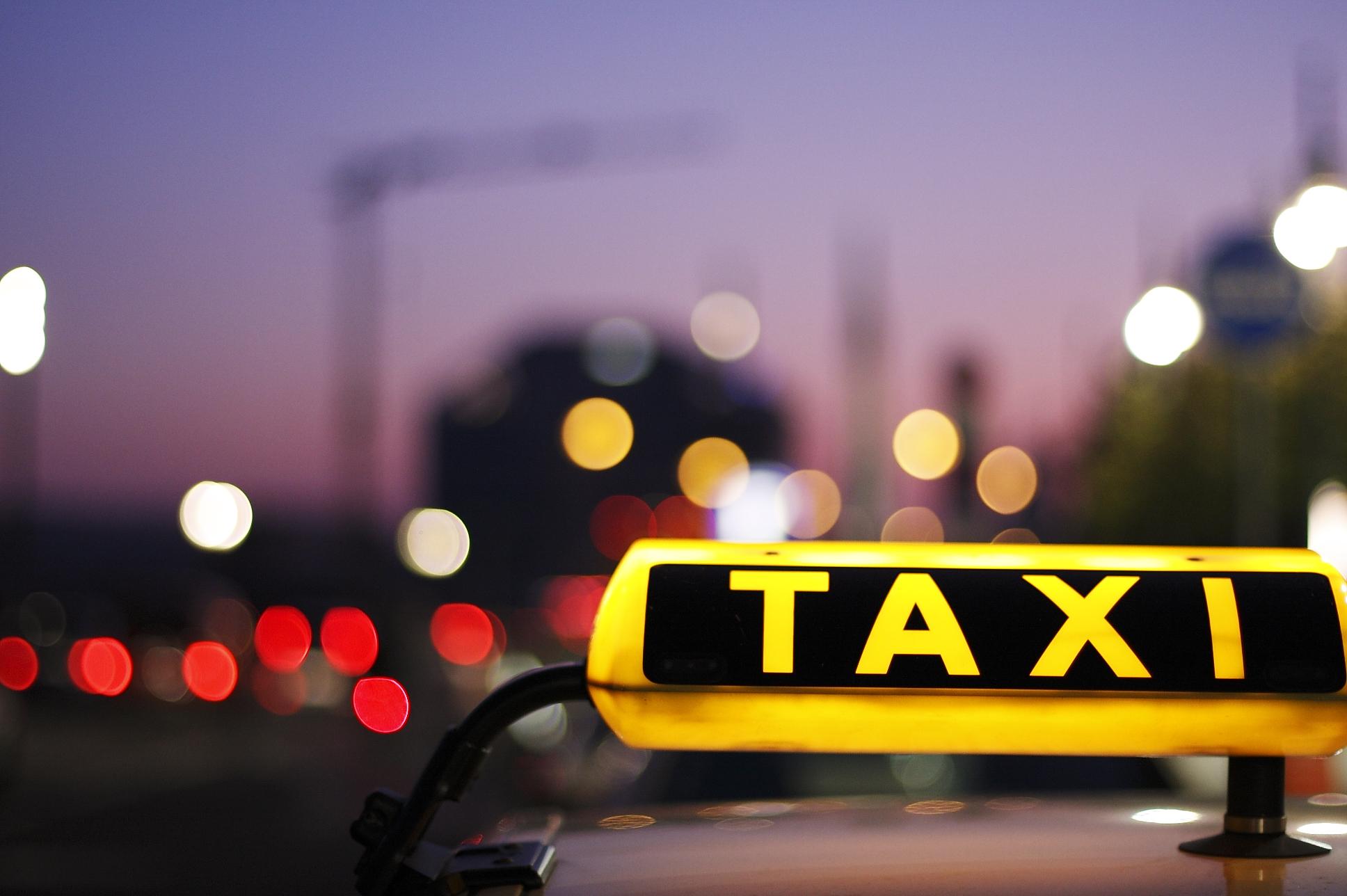 taxi_133601