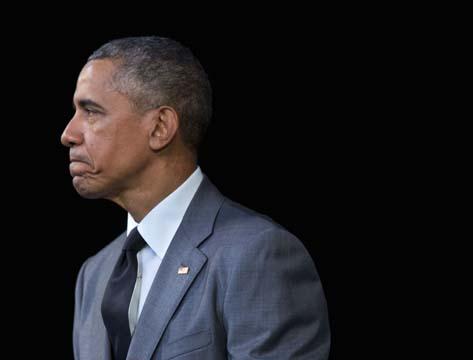 Barack Obama_162508