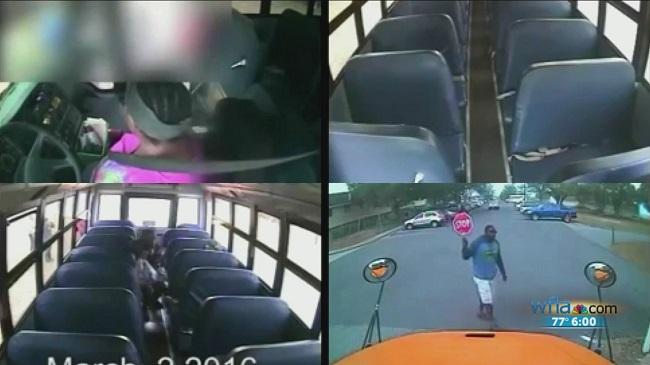 Bus_159124