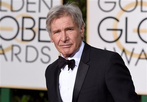 Harrison Ford_160099