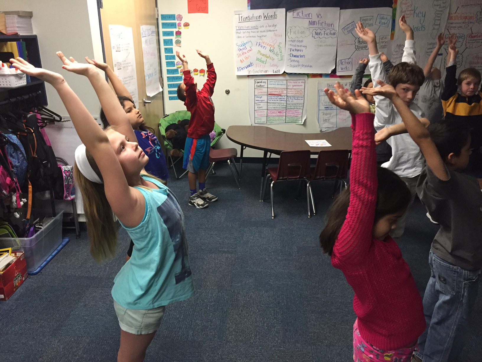 yoga-tests_162614