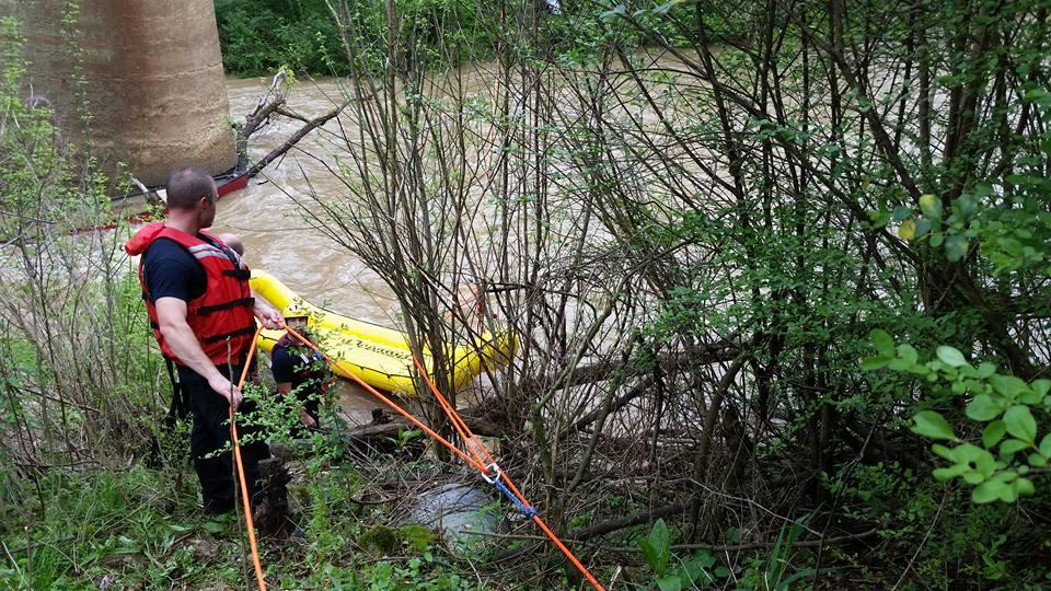 buck creek water rescue_163573
