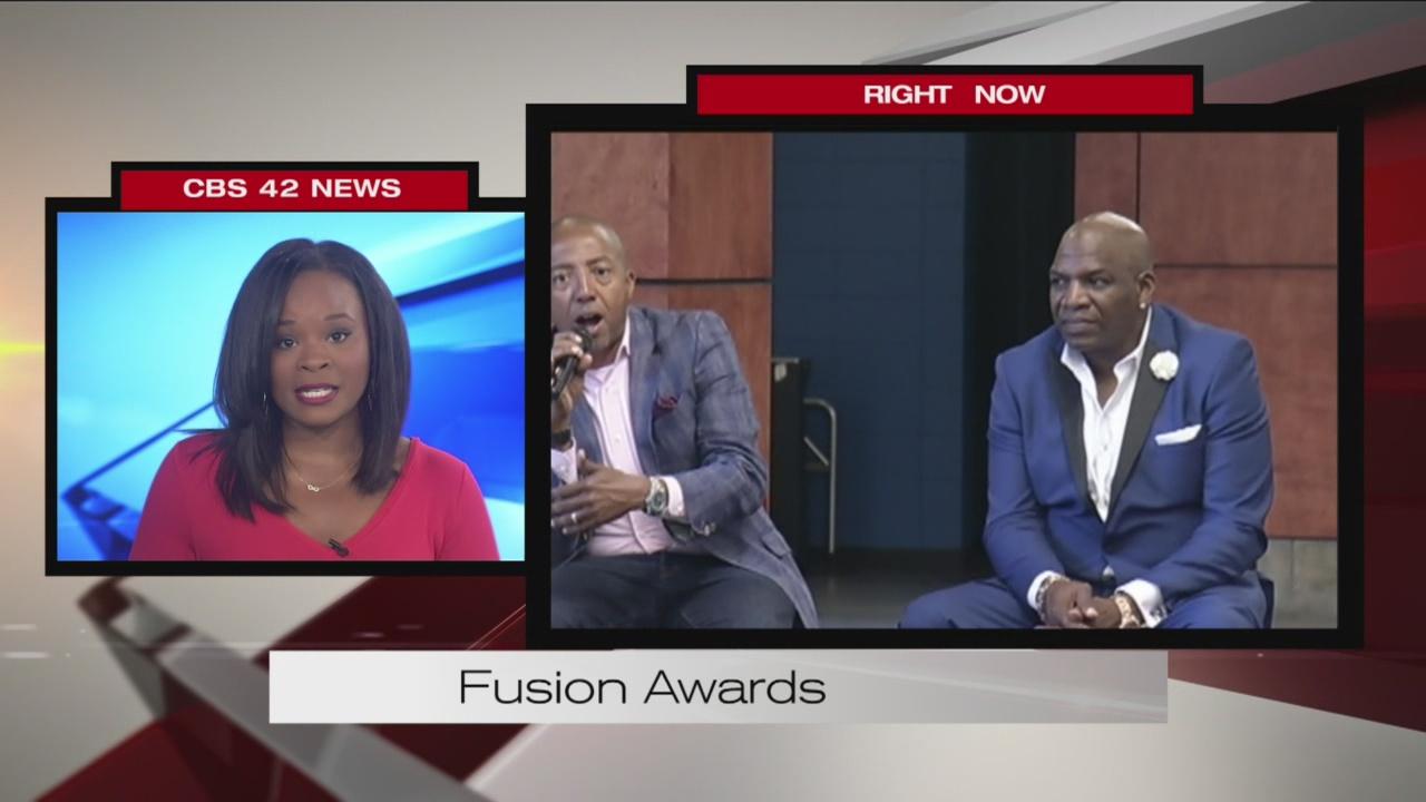 Fusion Awards_167583
