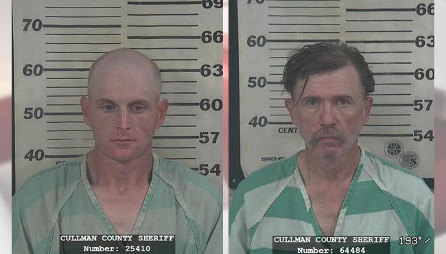 burglary-ring-suspects_173428