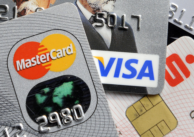 Credit Cards Security_169528