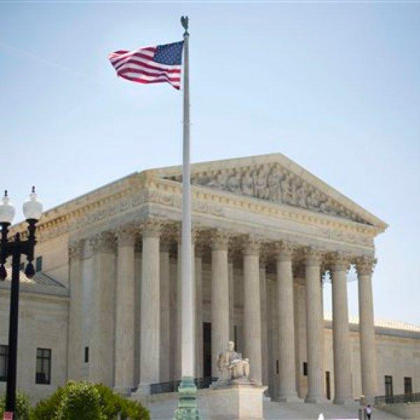 US Supreme Court_153695