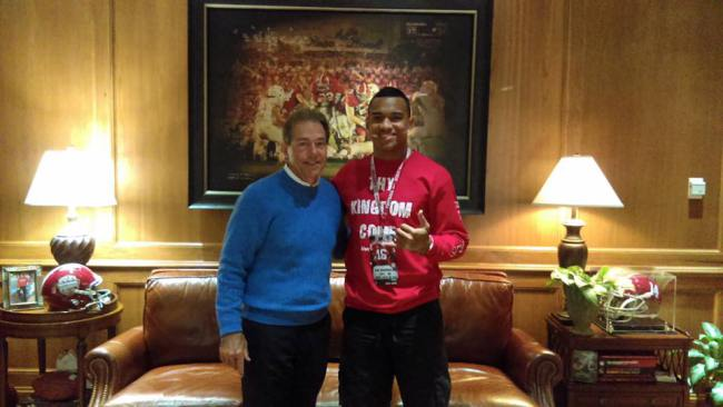 saban-and-tua-tagovailoa_169329