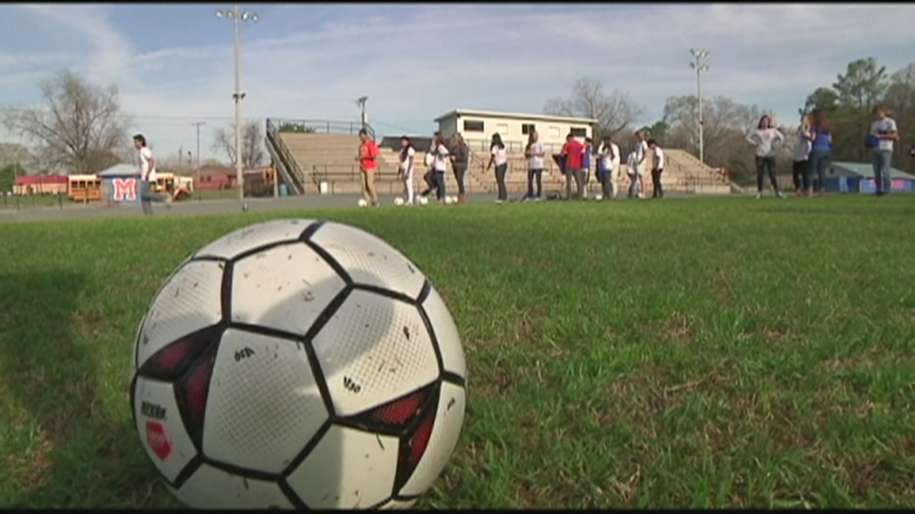 soccer one team at a time_178505