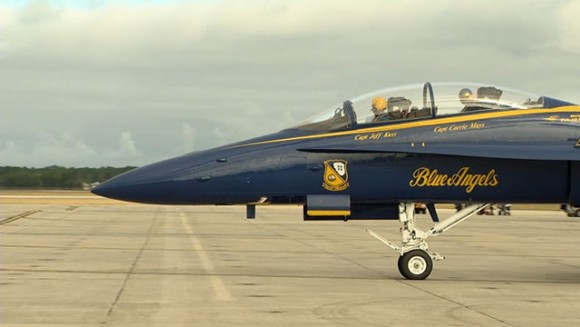 703761-u.s.-navy-blue-angels-jet-crash-4080e_175267