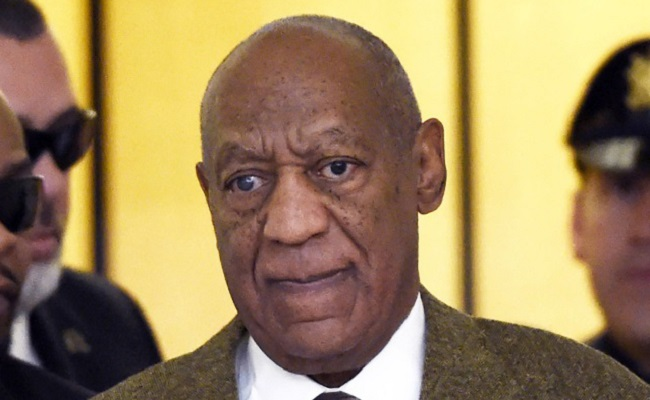 cosby_179158