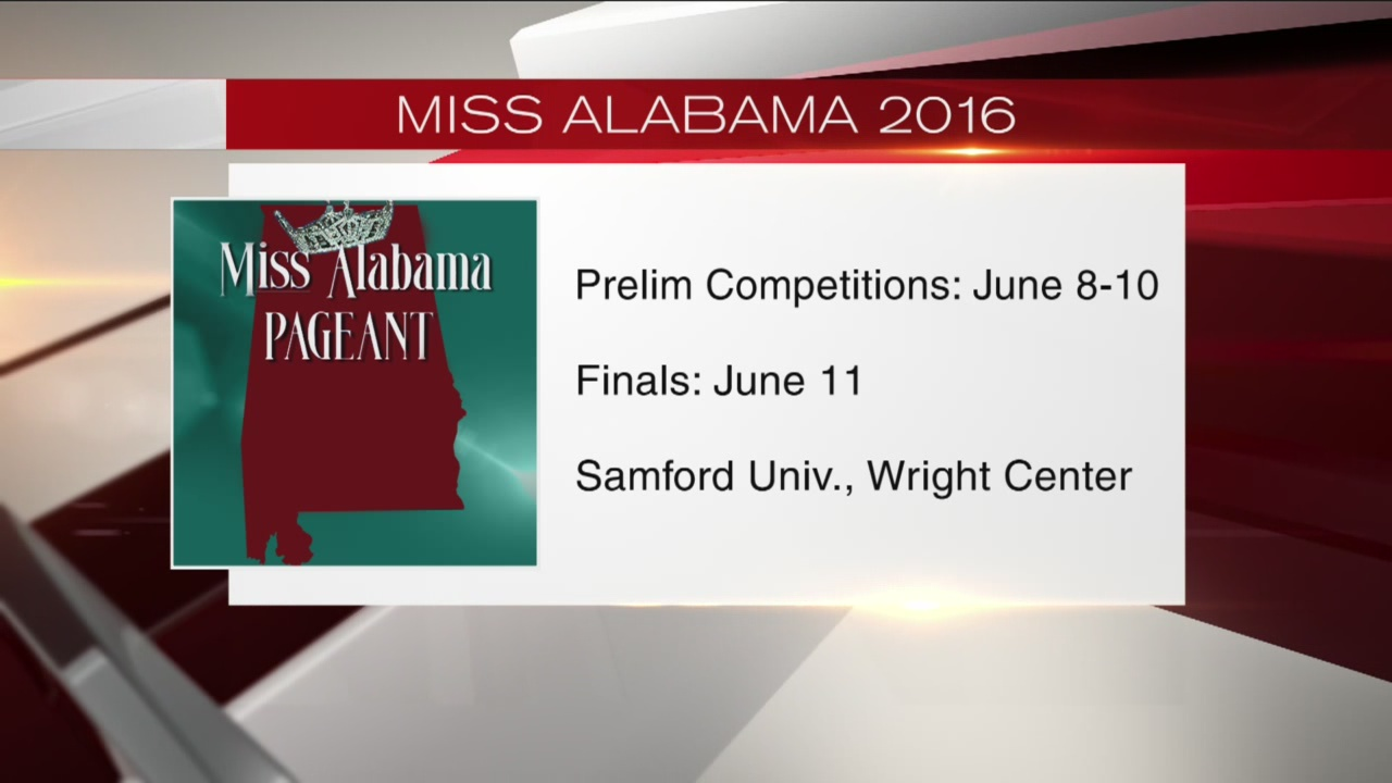 Miss Alabama 2016_174953