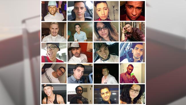 victims-of-orlando-shooting_176329