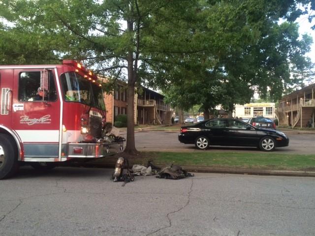 2nd Avenue Fire_183793