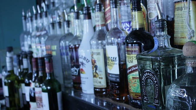 alcohol_182634