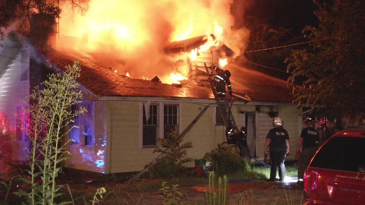 bessemer house fire_181500