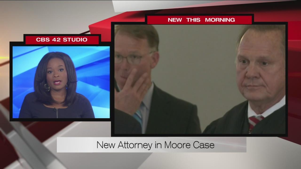 moore attorney_183414