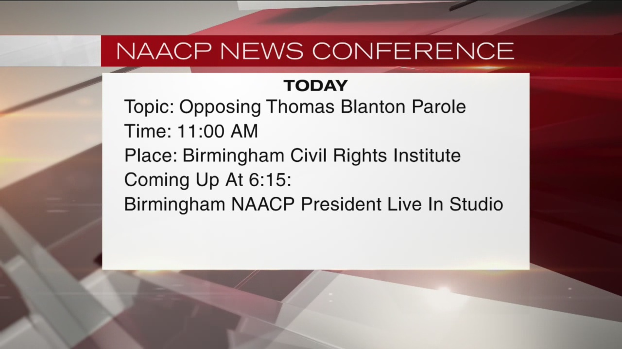NAACP News Conference_184548