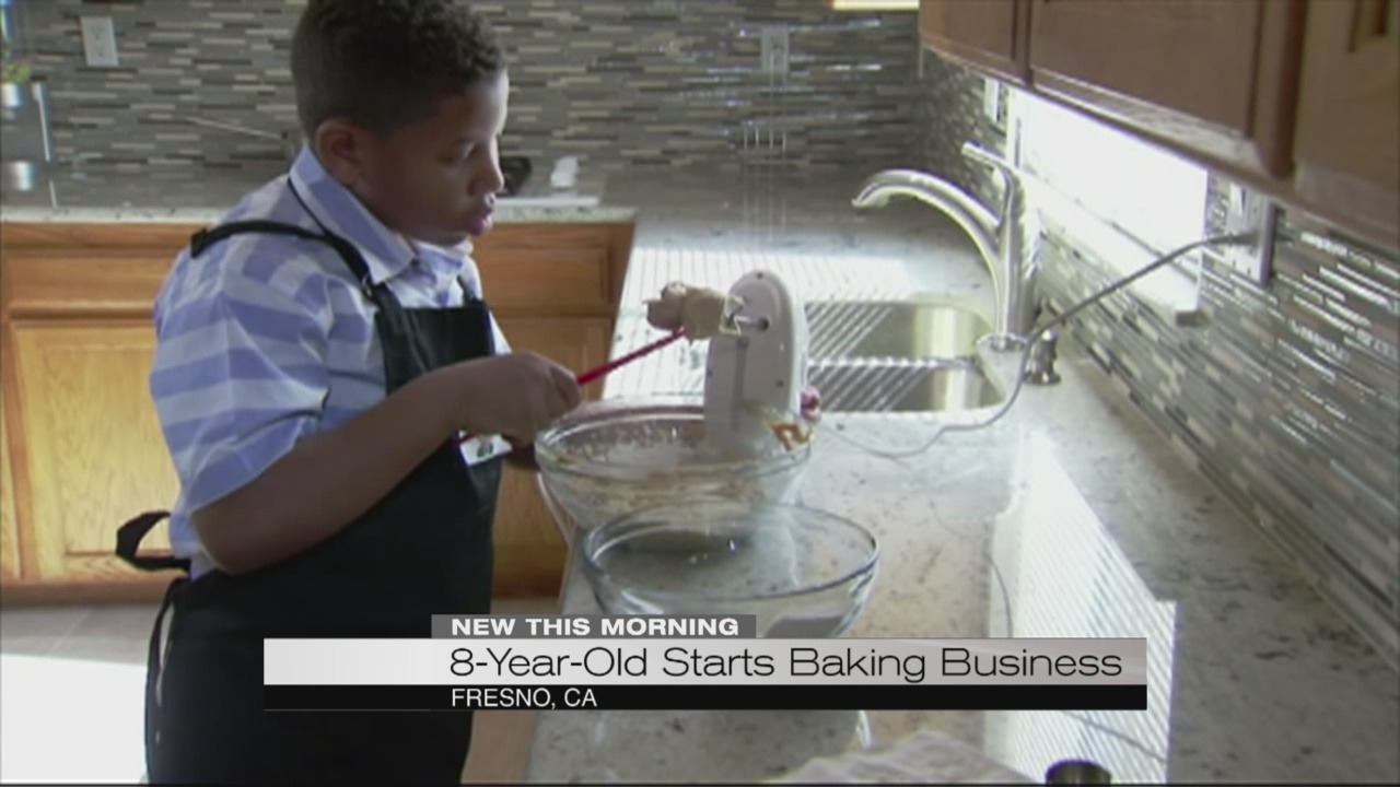8-year-old starts baking business_185023