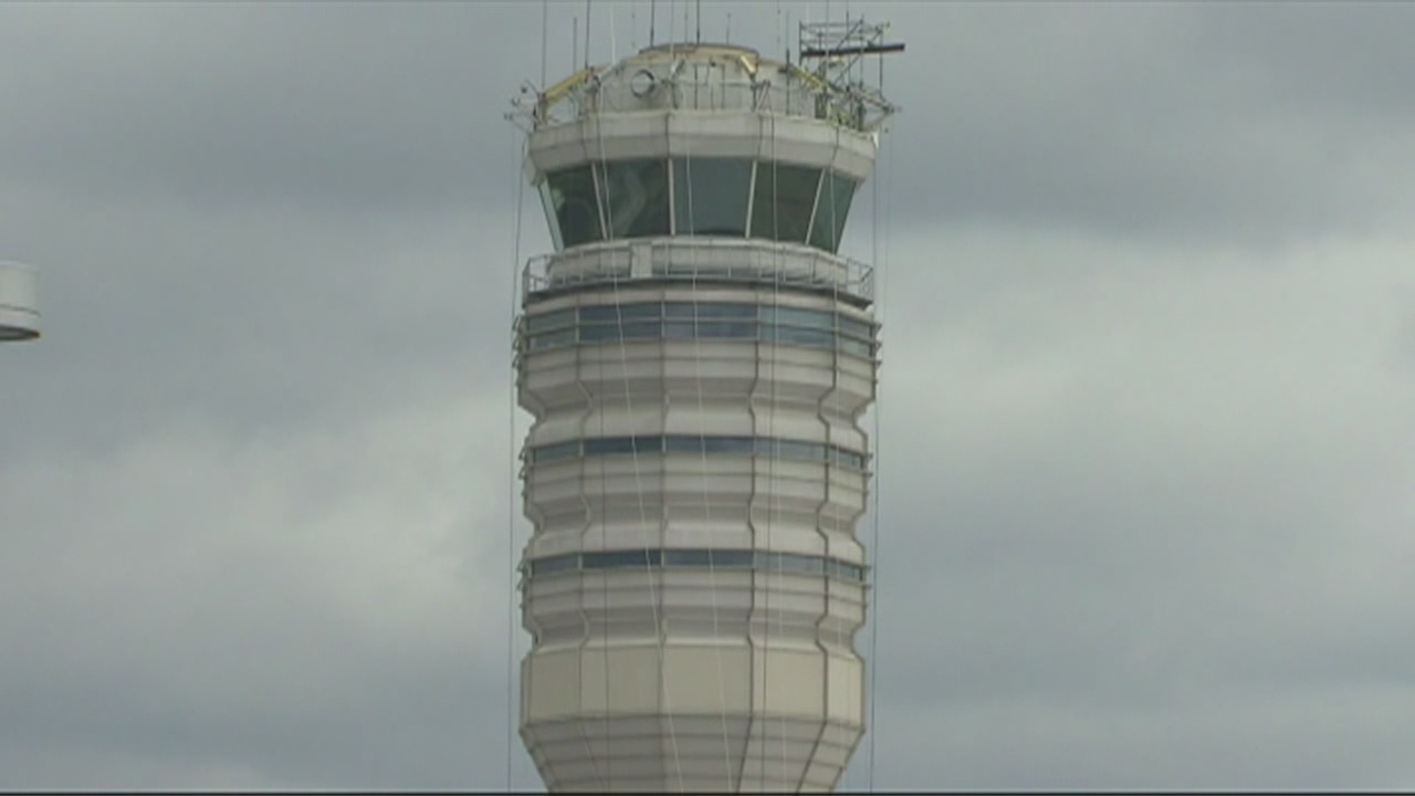 Air Traffic Controller positions open_186412