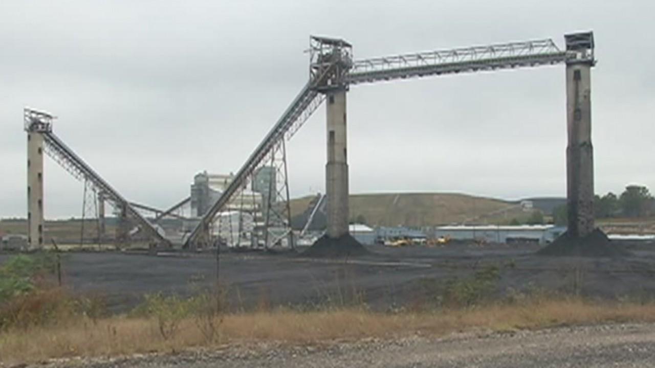 coal mine_188517
