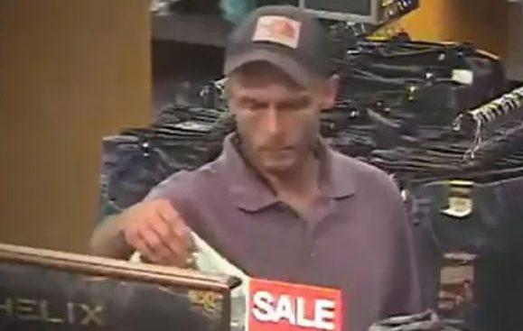 oxford theft suspect_187668