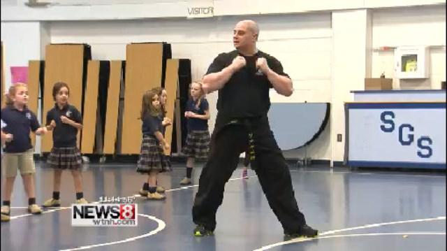 karate-kid_190074