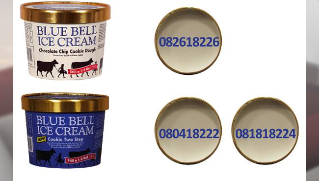 blue-bell-recall-cookie-dough_194668