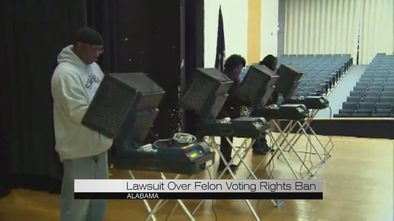 lawsuit-over-felon-voting-rights-ban_195588