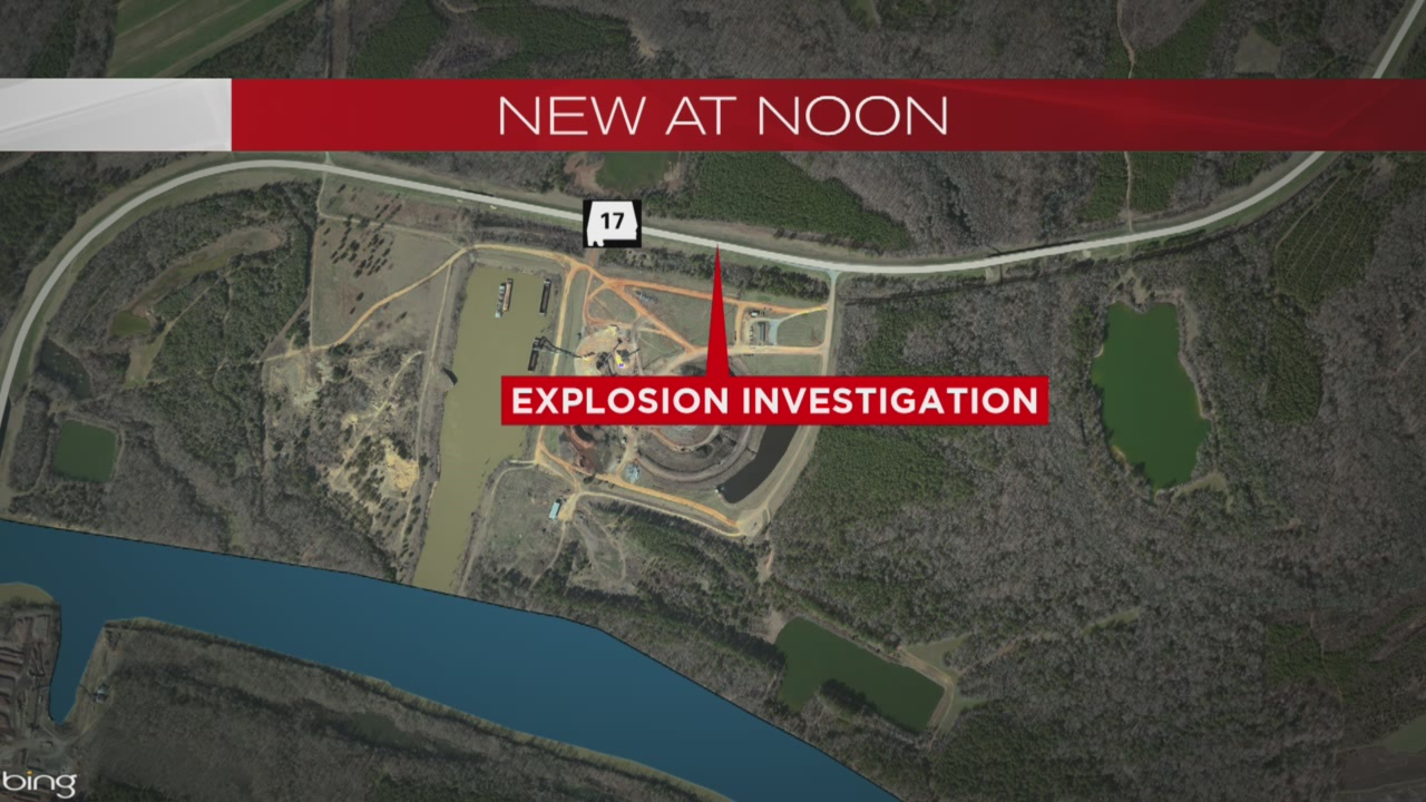 explosion-investigation_200786