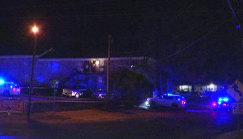 homicide-investigation_201190