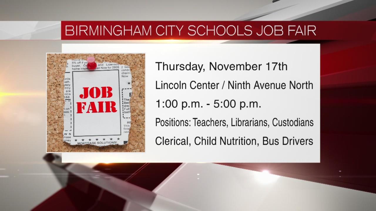 birmingham-city-schools-job-fair_205112