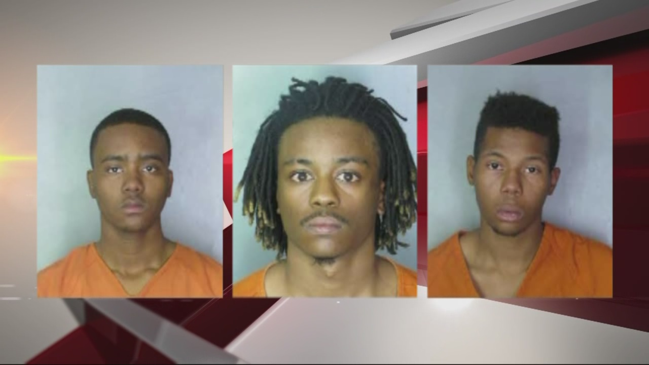homicide-arrests_205091
