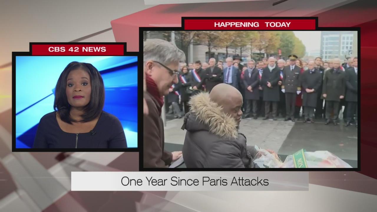paris-attack_204678